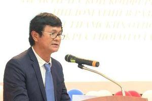 Ngoại giao nhân dân đóng vai trò quan trọng trong quan hệ Việt-Nga