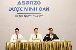 Bị Sharp tố giả mạo bằng chứng, Asanzo nói 'hoàn toàn bất ngờ'