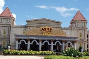 Đà Nẵng chính thức lên tiếng về thông tin người Trung Quốc đứng tên 21 bất động sản