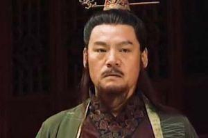 Kiếm hiệp Kim Dung: Chân dung nhân vật đểu nhất võ lâm