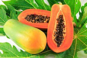 Mách chị em thực phẩm giúp giảm đau bụng trong kỳ kinh nguyệt