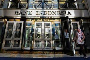 Indonesia phác thảo 3 kịch bản dự báo tăng trưởng kinh tế