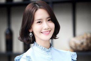 Yoona (SNSD) là gương mặt của chiến dịch toàn cầu sắp tới cho du lịch Hàn Quốc