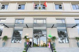 Đà Nẵng hiện có bao nhiêu trường học mang danh 'quốc tế'?