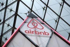 Airbnb có thể IPO vào năm sau