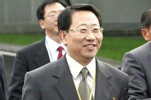 Triều Tiên hoan nghênh 'cách tiếp cận mới' trong đàm phán hạt nhân