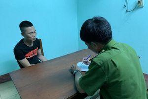 Ngụy trang ma túy trong thùng cá, vận chuyển từ Lào về Việt Nam
