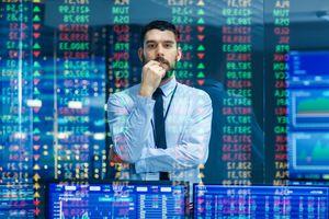 Chi tiết về nghi án thao túng cổ phiếu FTM