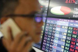 Hàng loạt cổ đông của Công ty Đầu tư HP Việt Nam (KDM) bị Ủy ban Chứng khoán xử phạt