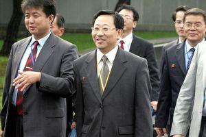 Triều Tiên hoan nghênh cách tiếp cận mới của Mỹ