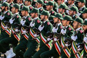 Iran cảnh báo hủy diệt bất cứ kẻ tấn công nào