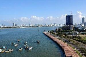 Thông tin người Trung Quốc sở hữu 21 lô đất ven biển: Sở TN&MT Đà Nẵng nói gì?