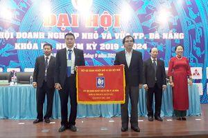 Chung tay xây dựng cộng đồng doanh nghiệp nhỏ và vừa TP Đà Nẵng vững mạnh