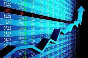 Vn-Index có thể vượt mốc 1000 điểm trong tháng 9 và tháng 10 này?