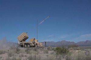 Soi sức mạnh tên lửa săn UAV của Thủy quân Lục chiến Mỹ