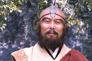 Kiếm hiệp Kim Dung: Nhân vật duy nhất nhờ tẩu hỏa nhập ma mà ngộ đạo