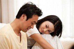 5 bí mật giúp hôn nhân lúc nào cũng ngọt ngào như thủa mới cưới