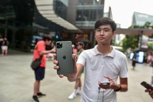 Tin kinh tế 6AM: Review iPhone 11 'ngay và luôn'; Xây dựng thương hiệu trái cây Việt