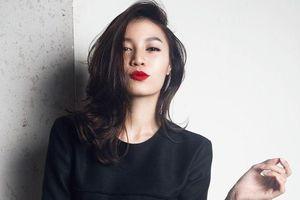 Đăng hình ảnh trong phòng thu, Ninh Dương Lan Ngọc quyết 'xâm lấn' Vpop với MV thứ 2?