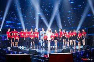 HOT: Hiểu Minh bị loại, Minh Tâm - Khánh An - Minh Châu chưa chắc suất vào Top 9 The Voice Kids 2019?