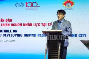 Kinh tế Việt Nam vẫn lạc quan nhờ tác động tích cực từ các FTA