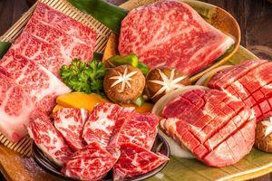 6 món ''tuyệt đối'' đừng nấu với thịt lợn nếu không muốn ''rước bệnh'' vào người