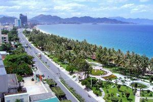 Đà Nẵng nói gì về 21 lô đất ven biển do người Trung Quốc sở hữu?