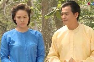 Lịch phát sóng 'Tiếng sét trong mưa' tập 18: Bà Hội tìm cách hãm hại Bình