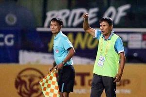 TRỰC TIẾP Khánh Hòa 3-0 Nam Định: Thắp ngọn lửa hy vọng trụ hạng