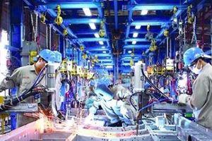 Tổ chức Hội nghị về các giải pháp thúc đẩy phát triển ngành cơ khí Việt Nam
