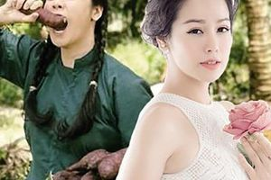 Ca sĩ, diễn viên Nhật Kim Anh: 'Tự mình là đại gia của chính mình thì vẫn hay hơn'