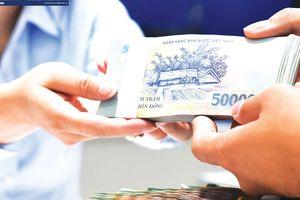 Cần rõ ràng hơn về bảo hiểm tiền vay
