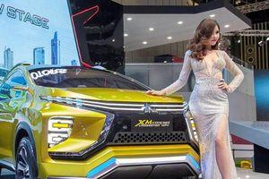 Xpander, Vios bán đắt khách nhất Đông Nam Á