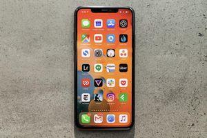 iPhone 11 vẫn có tính năng từng khiến người dùng giận dữ