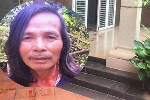 Hung thủ bắn chết chị dâu tại Bình Phước vì tranh chấp đất đã tự sát