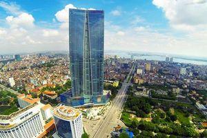 Sự kiện kinh tế tuần: Việt Nam lọt top 10 nền kinh tế tốt nhất để đầu tư