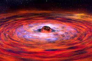 'Soi' mô hình tia X quái lạ từ sao neutron