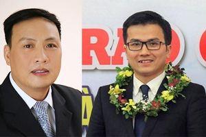 Chân dung 3 giáo sư Việt Nam vào danh sách các nhà khoa học hàng đầu thế giới