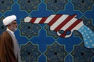 Đối đầu với Iran: Tổng thống Trump sẽ chỉ thất bại