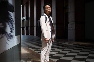 Những nhà đầu tư cá nhân Nhật Bản đang khuấy đảo thị trường ngoại hối toàn cầu