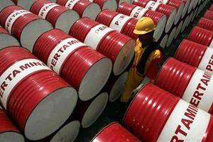 Chỉ đạo nổi bật: Giảm thuế nhập khẩu dầu mỏ thô về 0%