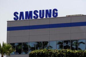 Samsung SDS giảm phụ thuộc vào các công ty 'chị em'