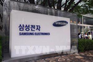 Samsung 'trượt dài' trên bảng xếp hạng danh tiếng toàn cầu RepTrak 2019
