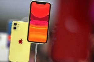 iPhone 11 có một tính năng ít người biết nhưng sẽ khiến iFan thích mê