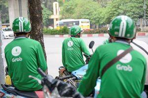 Cục diện cuộc chiến dịch vụ gọi xe tại Việt Nam: Grab thống trị!