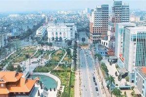 Thanh tra Chính phủ chỉ ra những dự án sai phạm tại Thái Bình