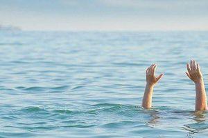 Đuối nước thương tâm làm 2 trẻ nhỏ ở Bình Phước thiệt mạng