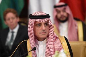 Ả-rập Xê-út: Nếu Iran tấn công cơ sở dầu, đó sẽ là hành động chiến tranh