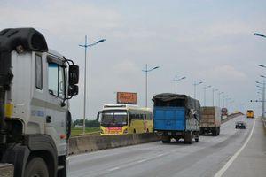 Dự án BOT tuyến tránh TP. Thanh Hóa: Lời từ chối 'hạ gục' doanh nghiệp