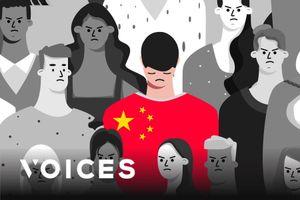 Ác cảm hàng trăm năm của dân Philippines với mối nguy người Trung Quốc